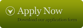 Apply Now - Download our application form